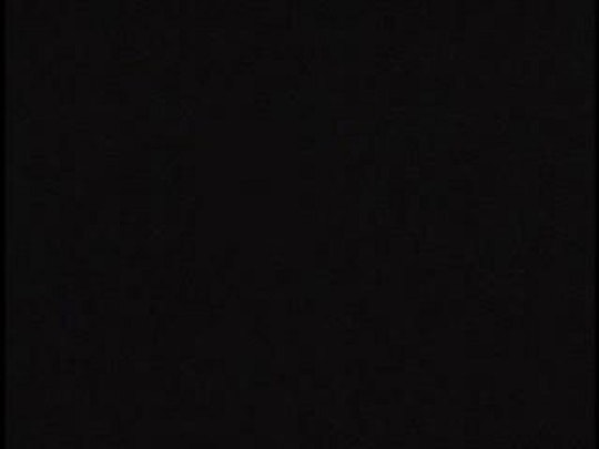 千葉県のラブ探偵事務所夜間暗視撮影比較~公園①~