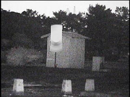 千葉県のラブ探偵事務所夜間暗視撮影比較~公園⑨~