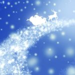 イブとクリスマスは浮気が多くなる時期