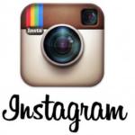 ラブ探偵事務所「エル」Instagramのご紹介