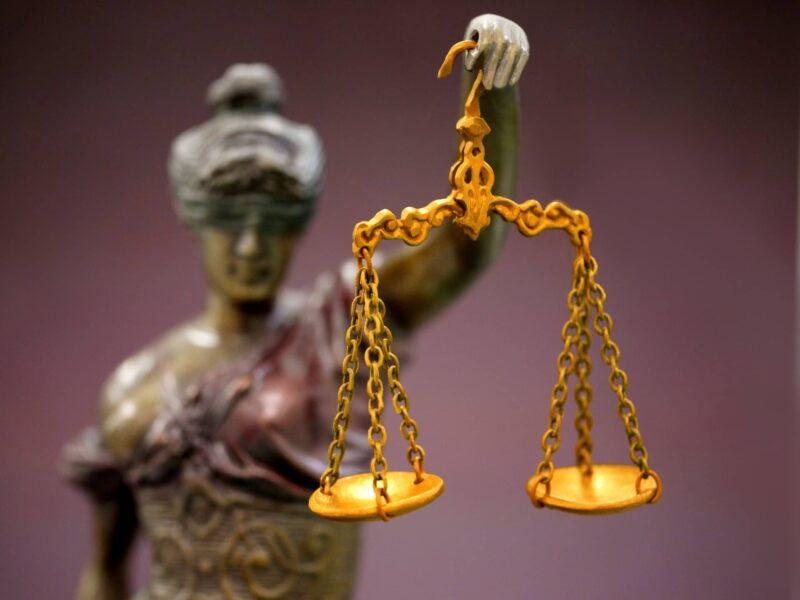 探偵業の法律である探偵業の業務の適正化に関する法律