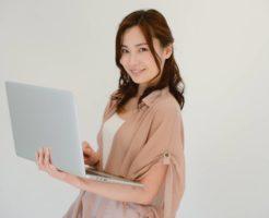 探偵社セカンドオピニオンは千葉県のラブ探偵事務所