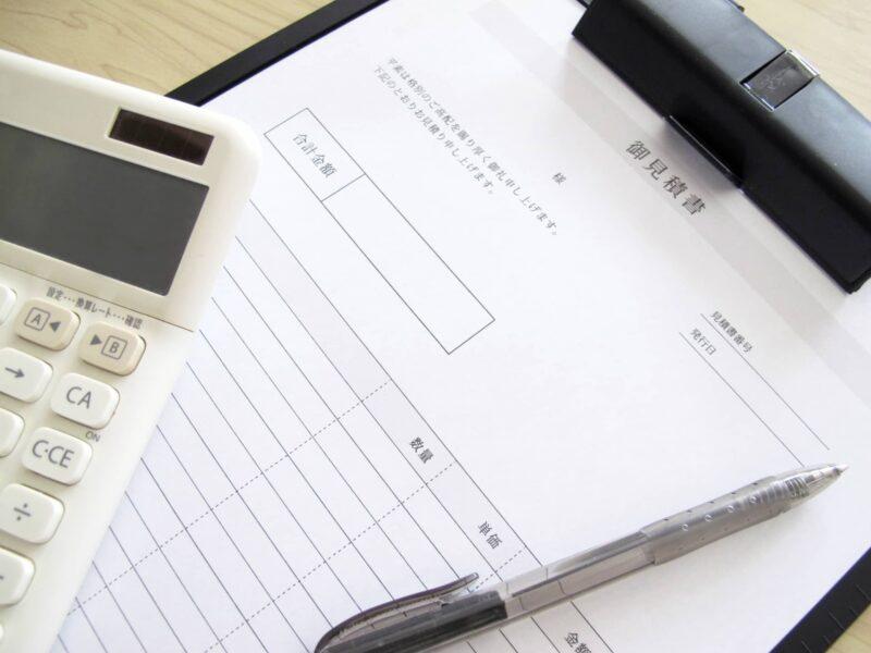 千葉県松戸市のラブ探偵事務所は全国一律の調査料金