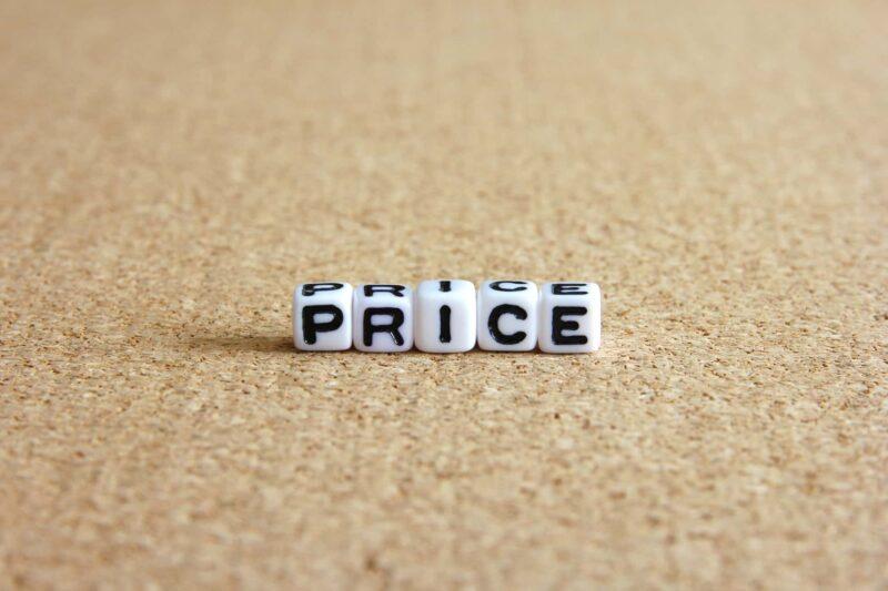 ラブ探偵事務所へのアウトソーシングは探偵業価格